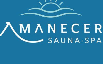 Amanecer Sauna & Spa