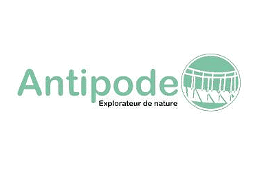 Antipode Tours