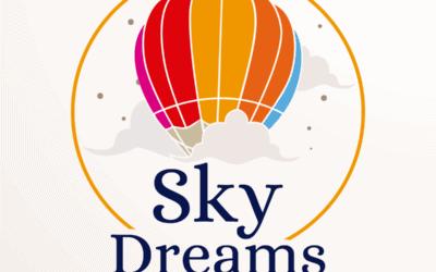 Sky Dreams Peru