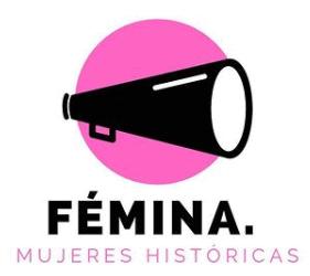La Fémina Perú