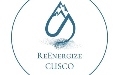 ReEnergize Cusco