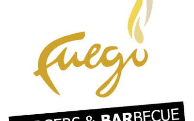 Fuego, Burgers and Barbecue Restaurant