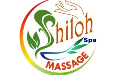 Shiloh Spa Massage