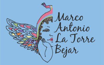 Marco Antonio La Torre Bejar