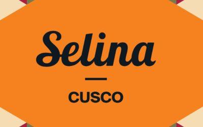 Selina Cusco