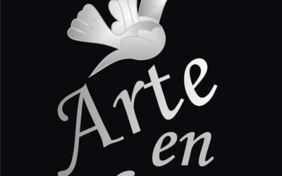 Arte en Plata