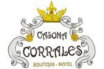 Casona Corrales