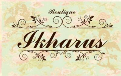 Ikharus Boutique