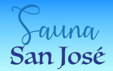 Sauna San José