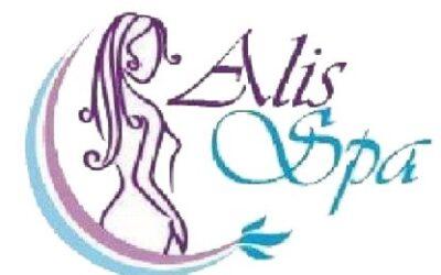 Alis Spa
