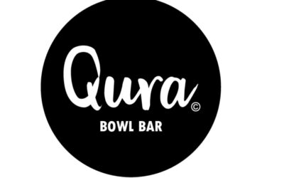 Qura Bowl Bar
