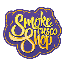 Smoke Cusco Shop