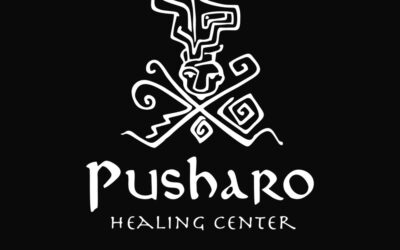 Pusharo Healing Center