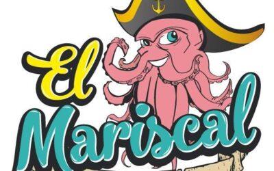 El Mariscal