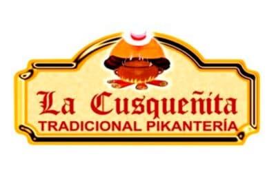 La Cusqueñita