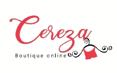 Cereza Boutique